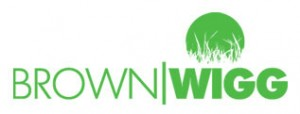 Brown-Wigg Logo